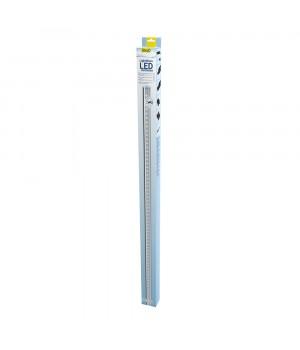 Светильник LED Tetra LightWave Set 990 набор (лампа, блок питания, адаптер)
