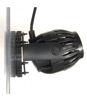 Помпа перемешивающая Atman RX-40 с волновым контроллером, макс. 4000 л/ч
