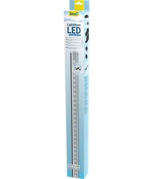 Светильник светодиодный Tetra LightWave Set 430