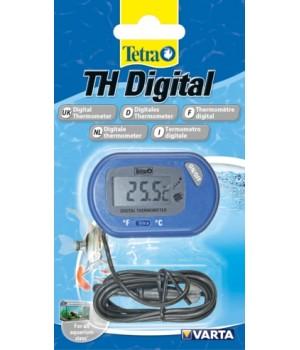 Термометр электронный Тетра