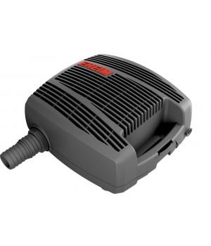 Помпа EHEIM прудовая FLOW12000 110 Вт, 11900 л/ч, h4м, кабель 10м, 267х300х122мм
