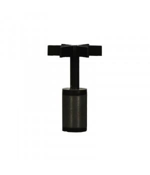 Ротор для помпы Turbo/PFN/Circulator  650  (013208)