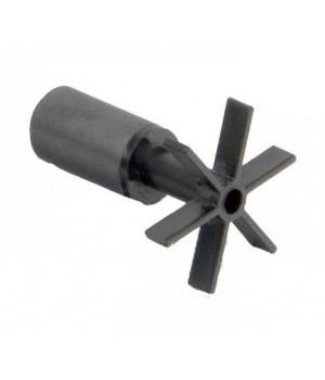 Ротор для помпы Turbo/PFN/Circulator 1000