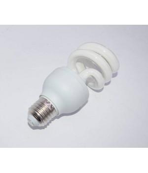 Лампа UVB 5.0 для террариума 13 вт (Е27)