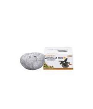 Камень керамический для растений,L