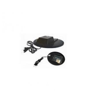 Светильник для аквариумов-шаров 10/24 л D 22 см