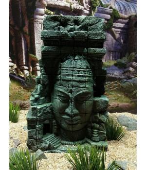 Декор Грот Декси - Камбоджа 25*14,5*38 см
