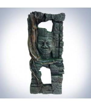 Декор Грот Декси - Камбоджа 16*20*40см