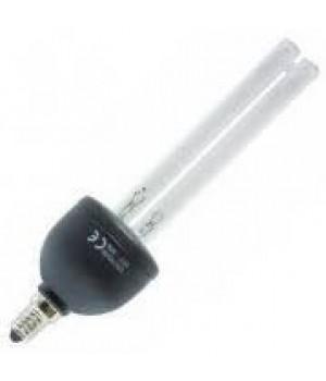 Sera pond UV lamp 24 Вт – сменная УФ – лампа