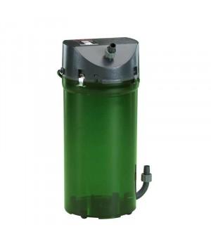 Фильтр внешний CLASSIC 2215050 (до 350 л) с био наполнителем