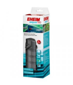 Фильтр внутренний угловой EHEIM aqua 160 для аквариумов до 160л