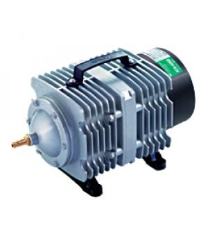 Компрессор Хайли Electrical Magnetic АС 190w (240 л/мин)