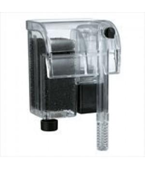 Фильтр рюкзачный СИЛОНГ XL-850 3,5Вт 280л/ч