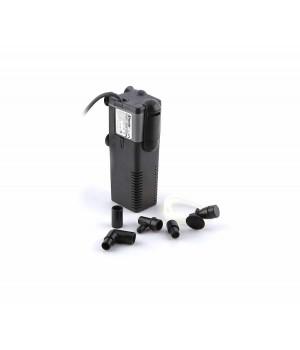 Фильтр внутренний Atman AT-F302 для аквариумов до 60 литров, 450 л/ч, 6,5W