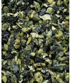 Грунт Эко грунт ЗМЕЕВИК, 2,0-5,0 мм, 3,5 кг