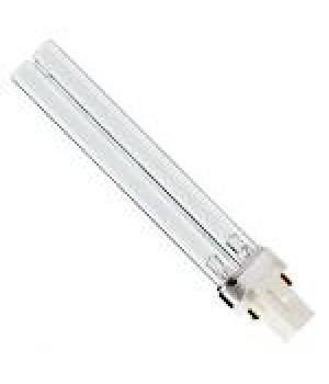 Лампа UV-18 W - запасная для фильтра наружного СЕРА