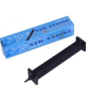 Распылитель воздуха резиновый 30*300*5мм 9л/мин. (ASE-303)