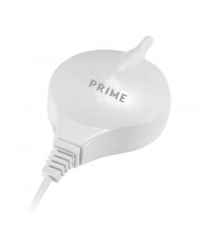 Пьезокомпрессор PRIME PR-4104, 1,8Вт, 18 л/ч, глубина аквариума до 60см, абсолютно бесшумный