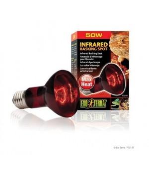 Лампа INFRARED BASKING SPOT  50Вт