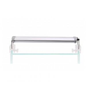 Светильник LED  ISTA 20 вт, 118 см, белые и синие светодиоды