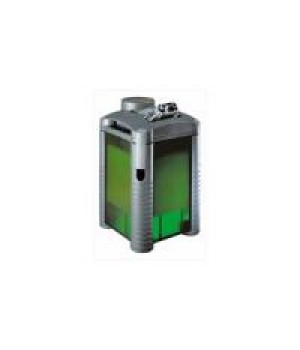 Фильтр внешний Эхайм EXPERIENCE 250 (до 250 л)