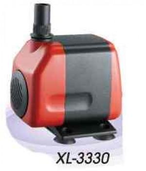 Помпа фонтанная СИЛОНГ XL-3330, 26Вт,1200л/ч, h=2м