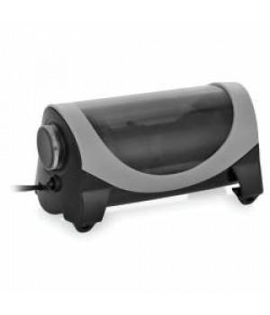 компрессор Оксипро 150