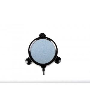 Распылитель корундовый диск 10,8*2 см  с креплением