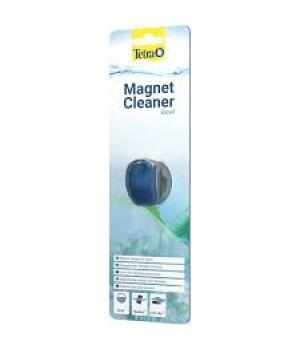 Протирка магнитная круглая Tetra Magnet Cleaner Bowl