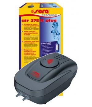 Компрессор Сера air 275 Pumpe - воздушная помпа 275 л/ч