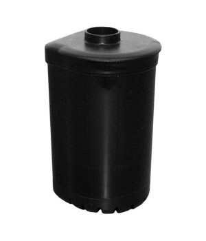 Биоконтейнер к фильтру турбо 350