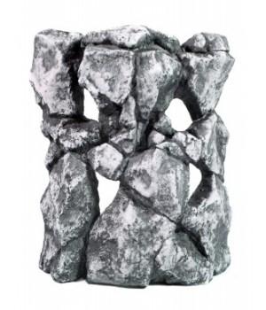 Декор Декси №495- Скала, угловой элемент