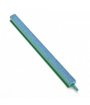 Распылитель в пластике 20 см