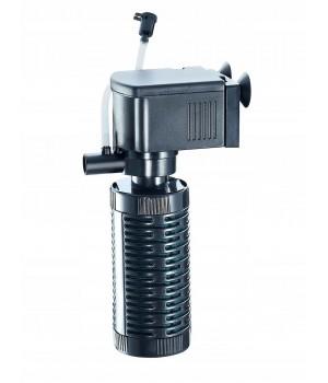 Фильтр внутренний мини ALEAS, IPF-408, 200 л\ч, 2 W