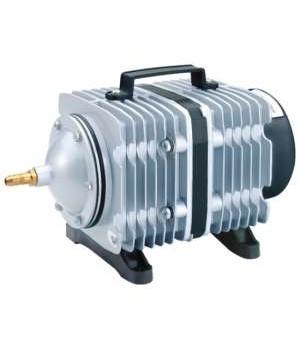 Компрессор Хайли Electrical Magnetic АС 22w (45 л/мин)