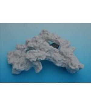 Декор Камень пластиковый Polyresin Bio-Stone 37*12*19см