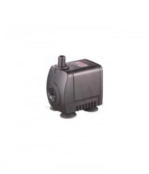 Помпа фонтанная СИЛОНГ XL-780 8Вт, 650л/ч, h.max 0,9м