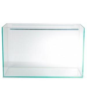 аквариум прямой 300л 100*50*60