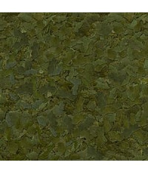 Корм Сера Flora Nature 1000 мл (210 г)