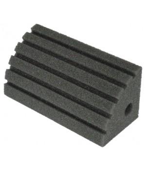 Sera запасная губка (sera spare sponge) для L 150 - L 300