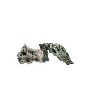 Камень декор натуральный Лунный