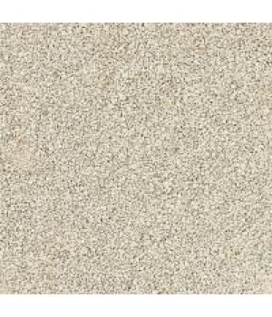 Грунт PRIME Коралловый белый 1-2мм  2,7кг