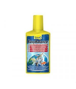 Тетра ИзиБэланс 250 мл - препарат для поддержания биологического равновесия в аквариуме