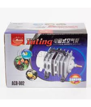 Компрессор Electrical Magnetic АС 35w (40 л/мин)