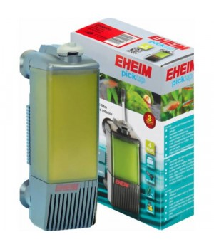 Внутренний фильтр EHEIM PICKUP 160 (до 160 литров)