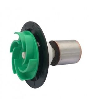 Ротор для помпы AMP-13000