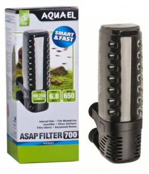 Фильтр внутренний Акваэль - ASAP-700